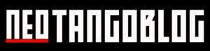 NeoTangoBlog